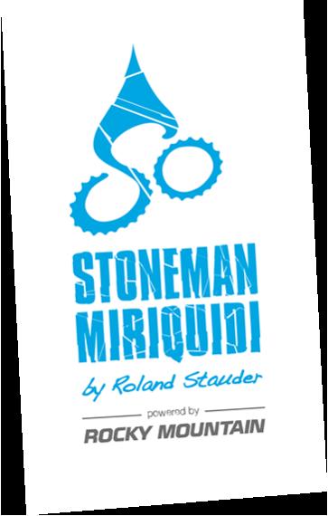 stoneman-miriquidi-mountainbike-logo