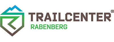 Trailcenter Rabenberg