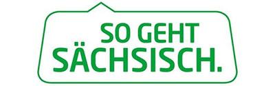 sgs-2016-logo-de