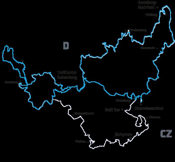 SMQ Strecke stilisiert 2020 C-Edition